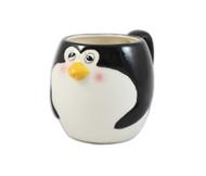 Penguin Cutie Mug