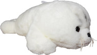 Harp Seal Baby Stuffy