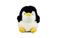 Penguin Cutie Stuffy 10""