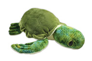 Turtle Stuffy 30""