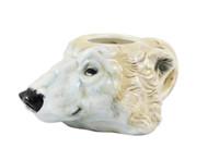 3D Polar Bear Mug