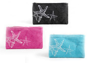 Sea Star Pouch
