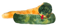 Snake Stuffy Anaconda