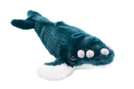 "humpback whale stuffy 9"""
