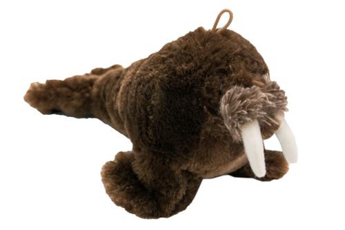 """Walrus Stuffy 9"""""""