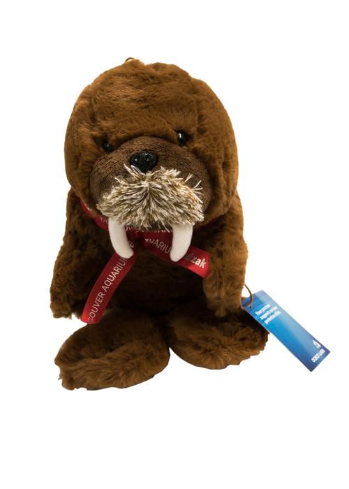 """Walrus stuffy 11"""""""