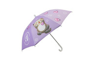 Sea Otter umbrella