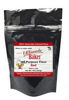 Ultimate Baker All Purpose Flour Red (1x1lb)