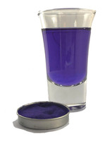 Snowy River Purple Beverage Color (1x5.0g)