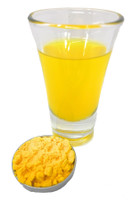 Snowy River Yellow Beverage Color (1x56g)