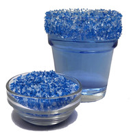 Snowy River Blue Dream Cocktail Sugar (1x1lb)