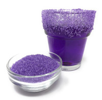 Snowy River Lavender Cocktail Salt (1x3oz)