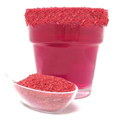 Snowy River Red Cocktail Salt (1x5lb)
