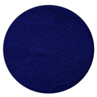 Ultimate Baker Natural Midnight Blue Food Color  (1x12g)