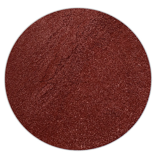 Ultimate Baker Natural Deep Red Food Color (1x12g)