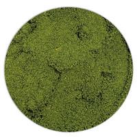 Ultimate Baker Natural Leaf Green Food Color  (1x12g)