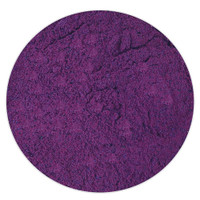 Ultimate Baker Natural Purple Food Color  (1x12g)