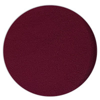 Ultimate Baker Natural Fuchsia Food Color  (1x12g)