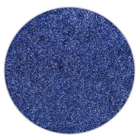 Ultimate Baker Natural Sapphire Food Color Shine (1x12g)