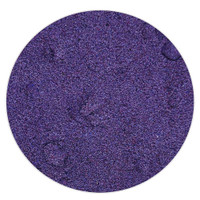 Ultimate Baker Natural Tanzanite Food Color Shine (1x12g)