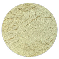 Ultimate Baker Natural Champagne Food Color Shine (1x12g)