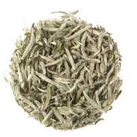Sentosa 2 Doves Silver Needle White Loose Tea (1x4oz)