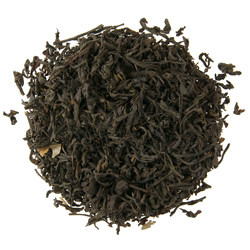 Sentosa Indian Spiced Chai Loose Tea (1x4oz)