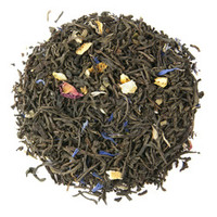 Sentosa Baroness Gray Loose Tea (1x8Oz)