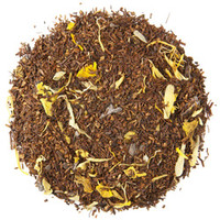 Sentosa Belgian Chocolate Rooibos Loose Tea (1x8Oz)