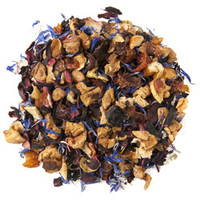 Sentosa Blue Eyes Herbal Loose Tea (1x8Oz)