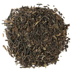 Sentosa Castleton Loose Tea (1x8Oz)