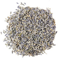 Sentosa Lavender Loose Tea (1x8oz)