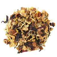 Sentosa Angel Falls Mist Herbal Loose Tea (1x1lb)