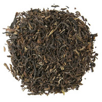 Sentosa Castleton Loose Tea (1x1lb)
