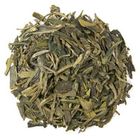 Sentosa Dragonwell Green Loose Tea (1x1lb)