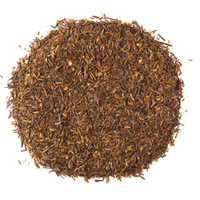 Sentosa Rooibos Good Hope Loose Tea (1x1lb)