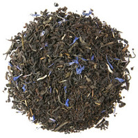 Sentosa Buckingham Palace Loose Tea (1x5lb)