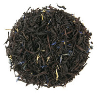 Sentosa Cream Earl Grey Loose Tea (1x5lb)