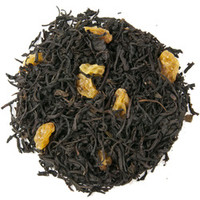 Sentosa Icewine Black Loose Tea (1x5lb)