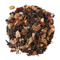 Sentosa Pina Colada Carmen Miranda Herbal Loose Tea (1x5lb)