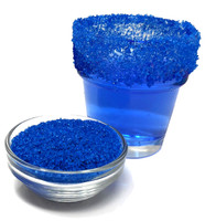 Snowy River Royal Blue Cocktail Sugar (1x8oz)