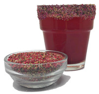 Snowy River Bloody Mary Cocktail Salt (1x1lb)