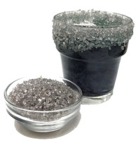 Snowy River Silver Shine Cocktail Sugar (1x3oz)