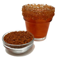 Snowy River Copper Shine Cocktail Sugar (1x3oz)