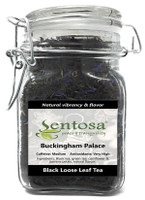 Sentosa Buckingham Palace Loose Tea (1x3oz)