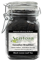 Sentosa Canadian Breakfast Loose Tea (1x3.5oz)