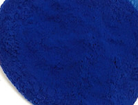 Ultimate Baker Luster Dust Deep Blue