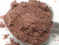 Ultimate Baker Luster Dust Super Red