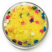 Ultimate Baker Edible Glitter Summer Glow (1x3oz)