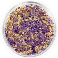 Ultimate Baker Edible Glitter Washington Mix (1x8oz)